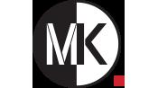 meblekompleks.pl